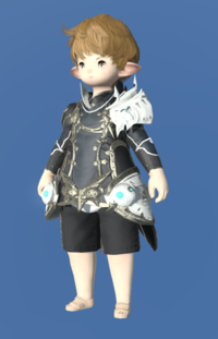 Model-Prototype Alexandrian Jacket of Maiming-Male-Lalafell.png