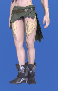Model-Replica Dreadwyrm Boots of Scouting-Male-AuRa.png