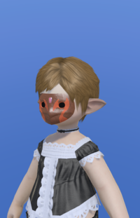 Model-Storm Sergeant's Mask-Female-Lalafell.png
