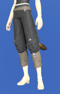 Model-Twinsilk Slops of Aiming-Female-Miqote.png