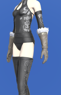 Model-Valkyrie's Gloves of Healing-Female-Elezen.png