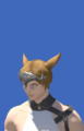 Model-Voeburtite Circlet of Fending-Male-Miqote.png