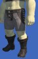 Model-YoRHa Type-53 Boots of Fending-Male-Roe.png