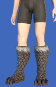 Model-Zundu Legs-Male-Hyur.png