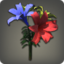 Rainbow Brightlilies Icon.png