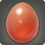 Red Archon Egg Icon.png