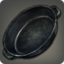 Signature Buuz Cookware Icon.png