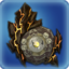 Tremor Star Globe Icon.png