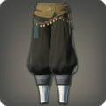Augmented Ala Mhigan Bottoms of Crafting Icon.png