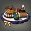 Authentic Pumpkin Pastry Platter Icon.png