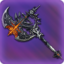 Axe of the Blood Emperor Icon.png