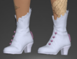 Bootlets of Eternal Passion--20180116231039 FrontSide Pink.png