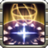 Divination (PvP) Icon.png