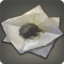 Doman Iron Sand Icon.png
