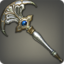 Electrum Scepter Icon.png