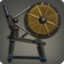 Facet Spinning Wheel Icon.png