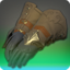 Filibuster's Gloves of Casting Icon.png