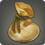 Gold-haloed Sack Icon.png