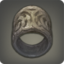 Horn Ring Icon.png