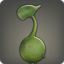 Korpokkur Kid Icon.png