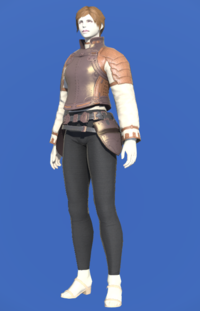 Model-Aetherial Bronze Cuirass-Female-Roe.png