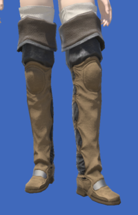 Model-Altered Boarskin Thighboots-Female-Elezen.png