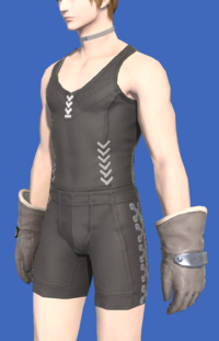 Model-Amateur's Smithing Gloves-Male-Hyur.png