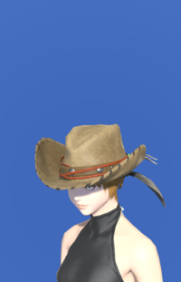 Model-Anemos Hat-Female-Miqote.png