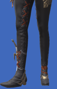 Model-Aoidos' Thighboots-Female-Viera.png
