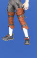 Model-Augmented Scholar's Boots-Male-Miqote.png