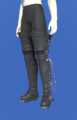 Model-Augmented Shire Conservator's Thighboots-Female-Roe.png