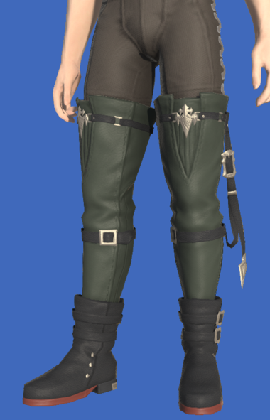 Model-Augmented Shire Emissary's Thighboots-Male-Hyur.png