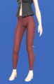 Model-Austere Tights-Female-AuRa.png