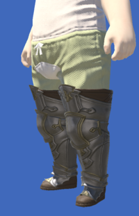 Model-Bluespirit Sabatons of Maiming-Male-Lalafell.png