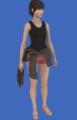 Model-Craftsman's Singlet-Female-Hyur.png
