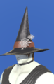 Model-Eerie Hat-Male-Roe.png