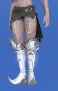 Model-Elemental Boots of Scouting +1-Male-AuRa.png