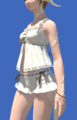 Model-Far Eastern Maiden's Armband-Female-AuRa.png