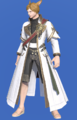 Model-Field Commander's Coat-Male-Miqote.png