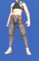 Model-Gnath Abdomen-Male-Miqote.png