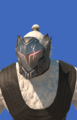 Model-Late Allagan Mask of Maiming-Male-Hrothgar.png