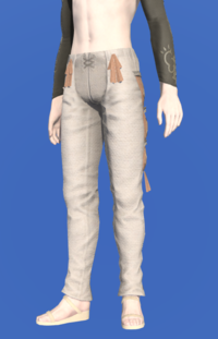 Model-Linen Chausses-Male-Elezen.png