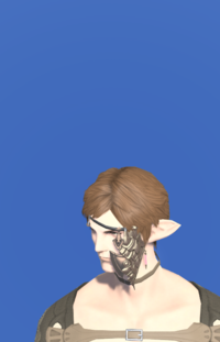 Model-Midan Headband of Fending-Male-Elezen.png