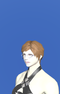Model-Mythril Spectacles-Female-Roe.png