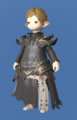 Model-Nightsteel Armor of Fending-Female-Lalafell.png