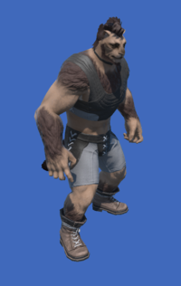 Model-Obsolete Android's Boots of Casting-Male-Hrothgar.png