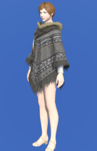 Model-Ramie Poncho-Female-Hyur.png