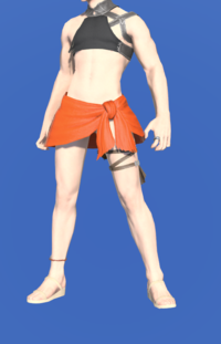 Model-Red Summer Maro-Male-Miqote.png