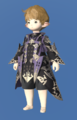 Model-Replica High Allagan Coat of Casting-Male-Lalafell.png