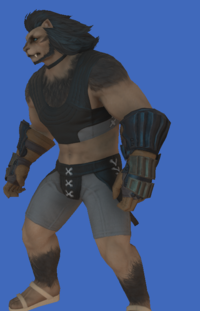 Model-Replica Sky Pirate's Gauntlets of Maiming-Male-Hrothgar.png